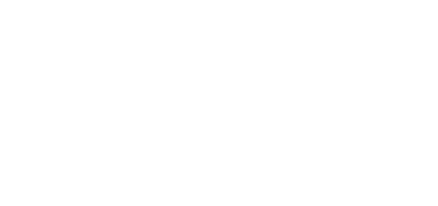 Downtown North Wilkesboro Partnership